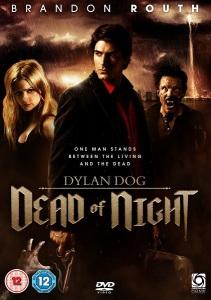 Dylan Dog 3