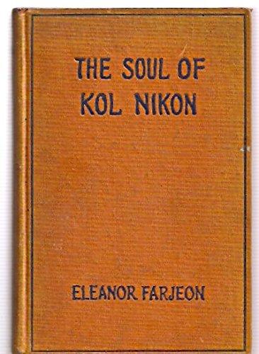 Soul of Kol Nikon