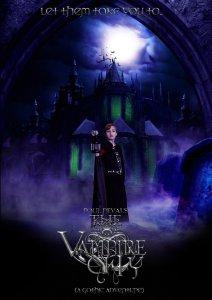 Vampire city 2