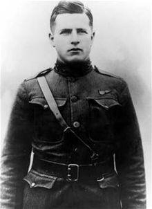 Erwin R Bleckley