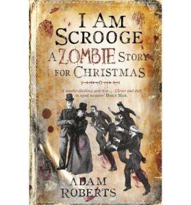 I Am Scrooge