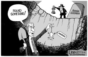 Mueller 3