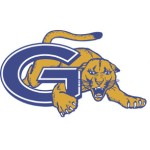 Genesee County College Cougars