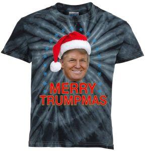 Trump mas