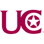 University of Charleston wv Golden Eagles