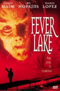 Fever Lake 2