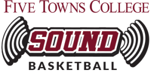 Five Towns College Sound