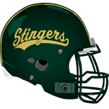 Marion Center Stingers
