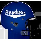 Palmerton Bombers