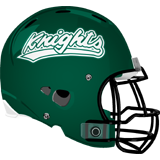 Pen Argyl Green Knights