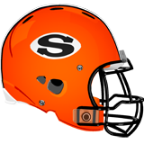 Smethport Hubbers