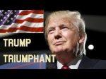Trump tri