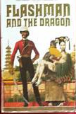 Flashman and the Dragon 2