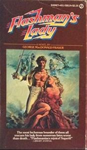 Flashman's Lady 2