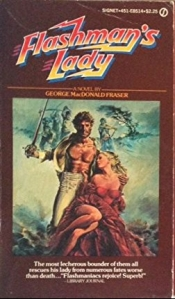 Flashman's Lady 2