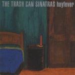 Trash Can Sinatras