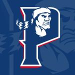 University of Antelope Valley Pioneers