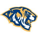Central Christian COllege of Kansas Tigers