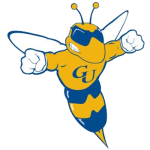Graceland U Yellow Jackets