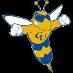 Graceland U Yellow Jackets