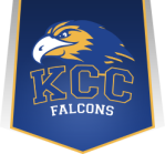 Kansas Christian College Falcons