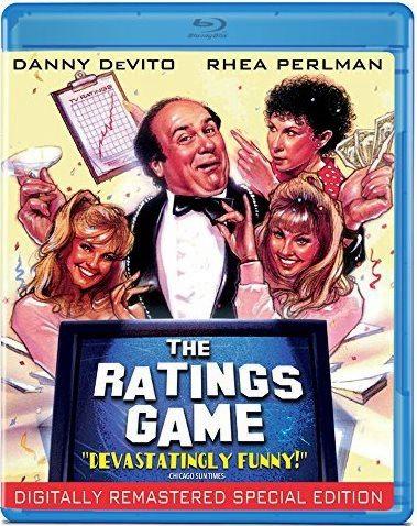 Ratings Game b