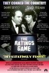 Ratings Game