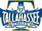 Tallahassee College Eagles