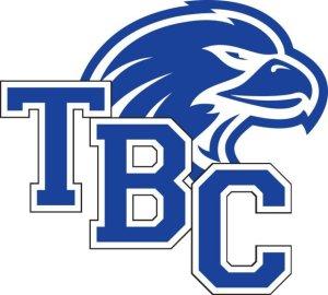 Trinity Baptist College Eagles BIG
