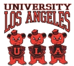 ULA College of Divinity Cubs