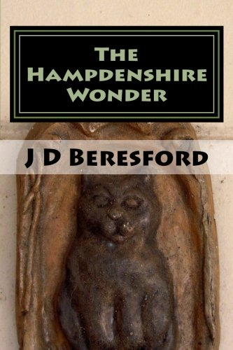Hampdenshire Wonder