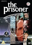 Prisoner 1