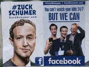 sabo on zuckerberg and schumer