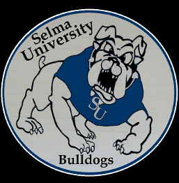 Selma University Bulldogs