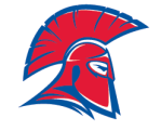 William Jessup University Warriors