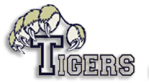 champion christian college tigers