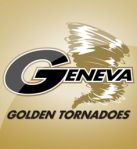 Geneva College Goldent Tornadoes