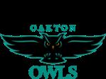 Oakton College Owls