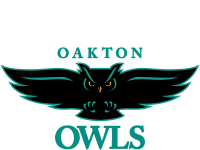 Oakton College Owls