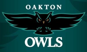 Oakton Owls BIG