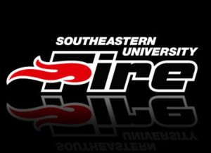 Southeastern University Fire NEW