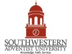 Southwestern Adventist University Knights