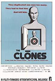 clones 2