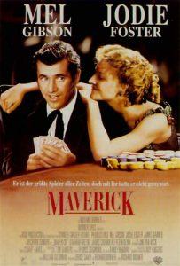 Maverick 2