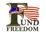 Fund Freedom