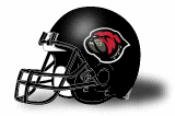Montana Western Bulldogs NEW