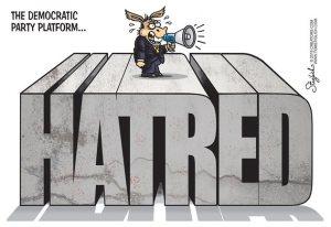 Democrat Platform