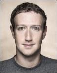 Mark Zuckerberg dead inside