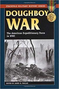 Doughboy War