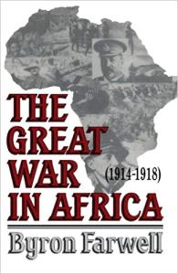 Great War in Africa